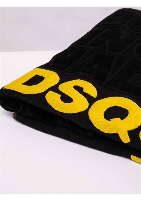 Dsquared telo DSQUARED SW | 54 | D7P002980014