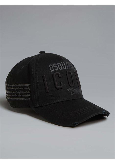 I C O N DSQUARED | 26 | BCM029005C001M436