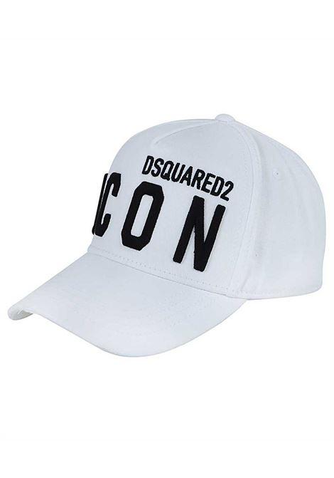 Icon dsquared DSQUARED | 26 | BCM041205C00001M072