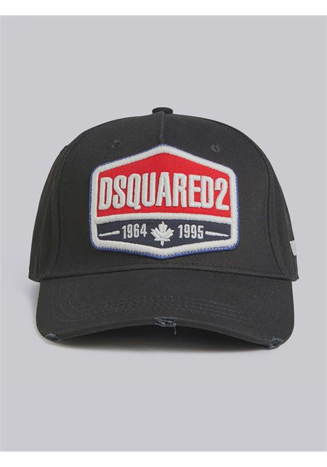 Brothers dsq DSQUARED | 26 | BCM044005C00012124