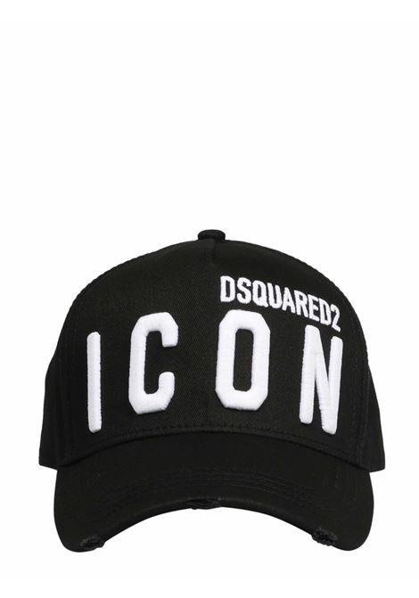 Icon DSQUARED | 26 | BCM044605C01M063
