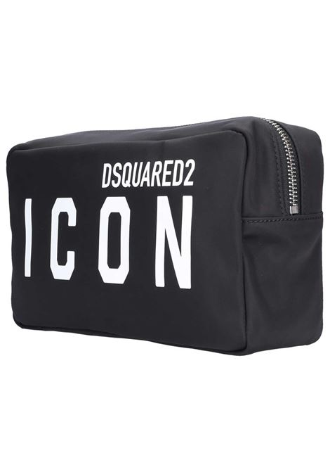 Icon new DSQUARED | 10000052 | BYM001511703199M063