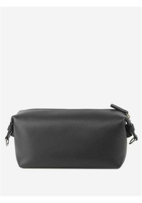 Big bag DSQUARED | 10000052 | BYM0017251038882124