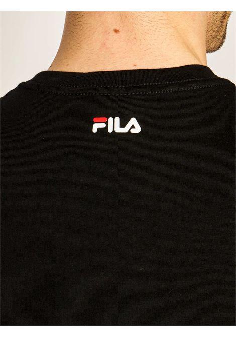 Classic pure FilA | 7 | 681092U02