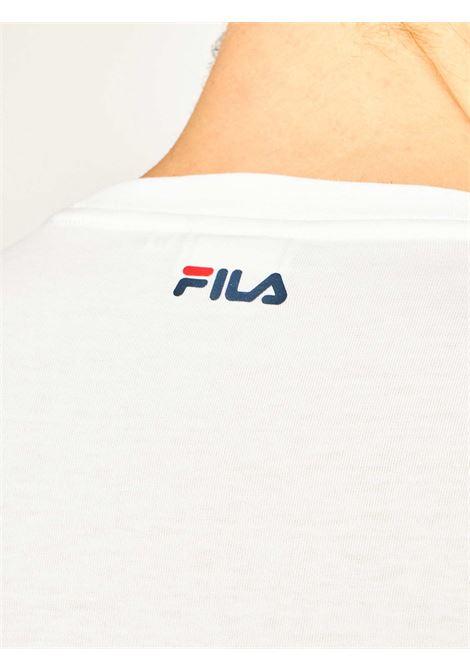 Classic pure FilA | 7 | 681092UM67
