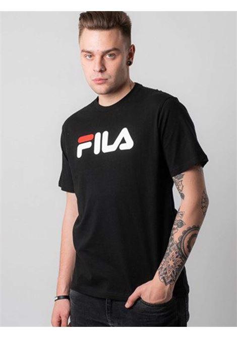 FilA | 10000055 | 681093U02