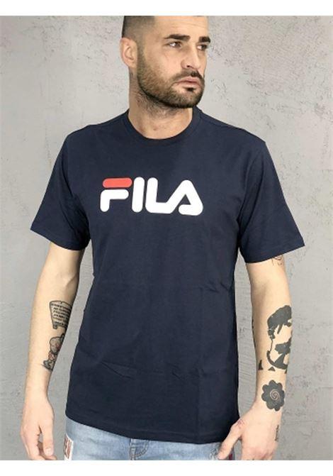 FilA | 10000055 | 681093U170