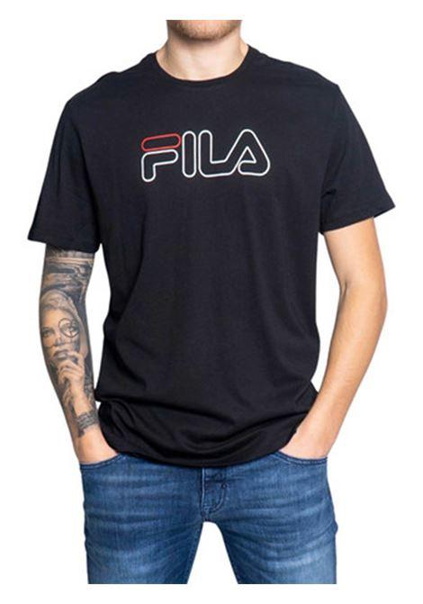 Paul FilA | 8 | 68713702
