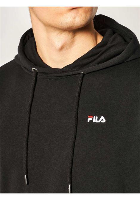 FilA | -108764232 | 68816302