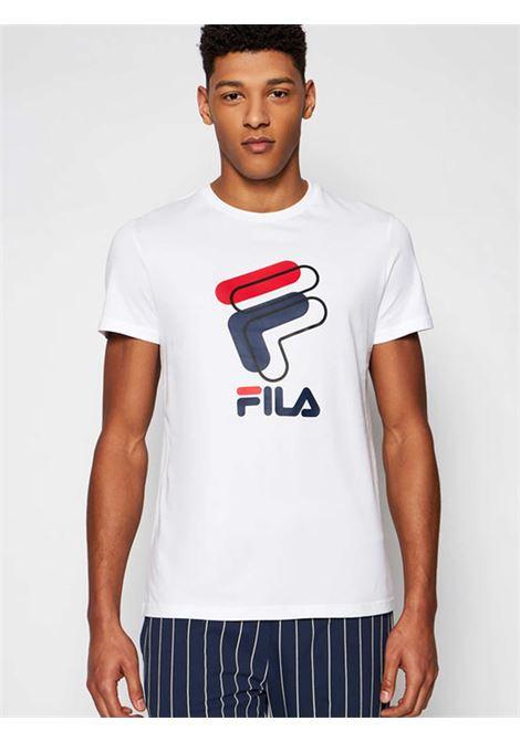 Amparo FilA | 10000055 | 688464M67