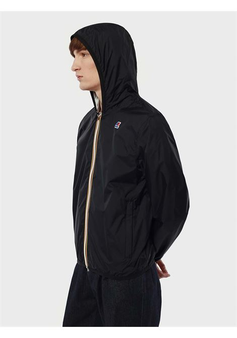 Jaques plus double KWAY | 13 | K002XP0A2I