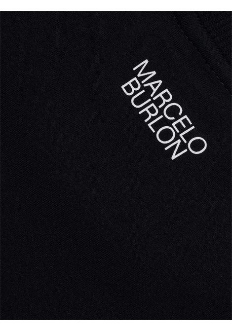 MARCELO BURLON | 8 | CMAA075R21JER0011001