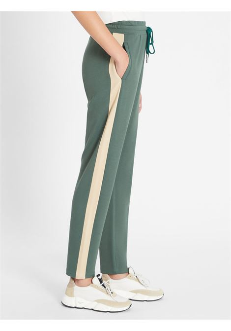 Pantaloni florida MAX MARA | 9 | 5781021760002