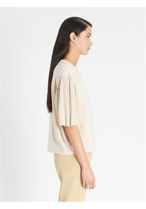 T-shirt bugia MAX MARA | 10000025 | 59410517600012