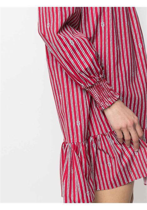 Sailor knot MICHAEL KORS | 11 | MS180491B4606