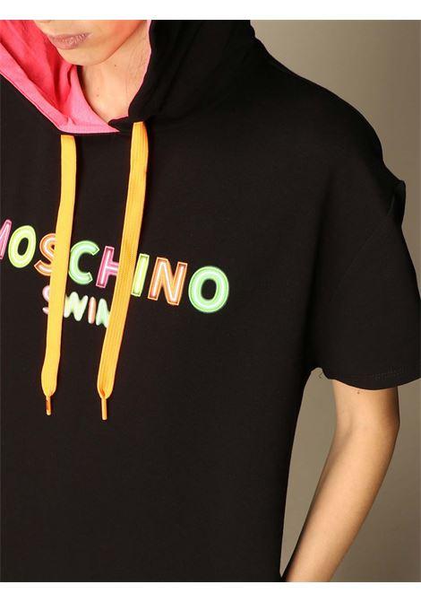 Neon fluo MOSCHINO SWIM | -108764232 | A170221170555