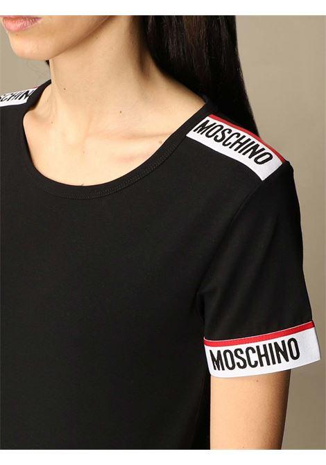 MOSCHINO | 8 | A191890030555