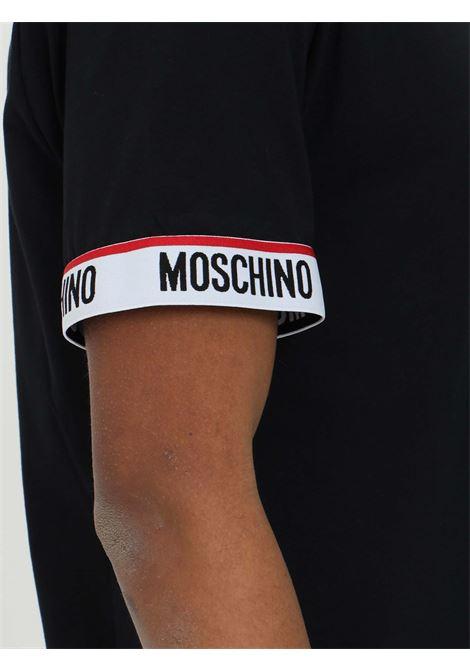 MOSCHINO | 8 | A192981250555