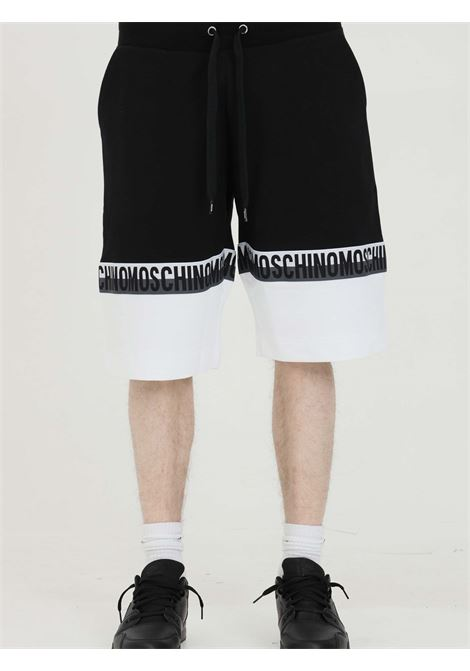 Shorts new MOSCHINO | 5 | A431581201555
