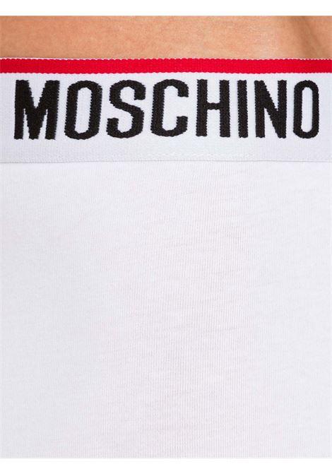MOSCHINO | 413796577 | A470356701555