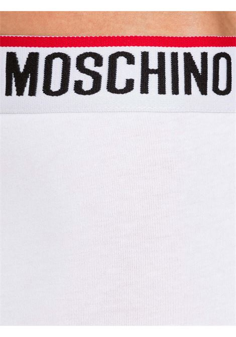 MOSCHINO | 413796577 | A47041555