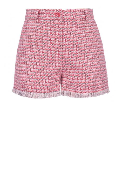 Bacchettone shorts Pinko | 5 | 1G15RW8425RN6