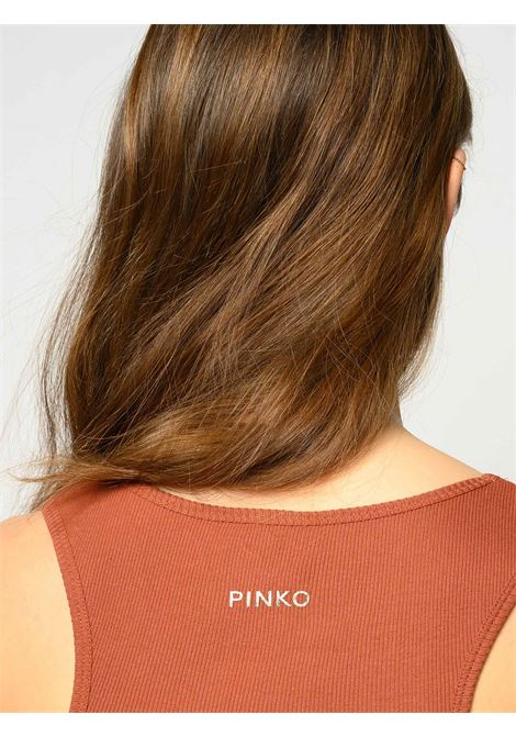 Pinko | -1131632006 | 1G15X5Y66AL93
