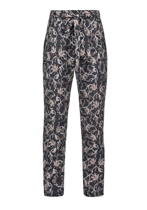 Pantalone piccolo Pinko | 9 | 1G15YQ84511C2