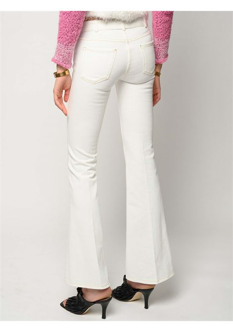 Pantalone feliz Pinko | 9 | 1J10KZY62N08