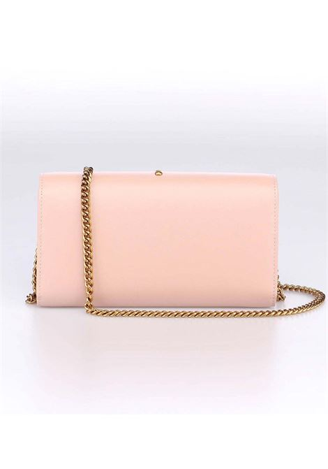 Love wallet simply 3 Pinko | 31 | 1P221YY6XTO81