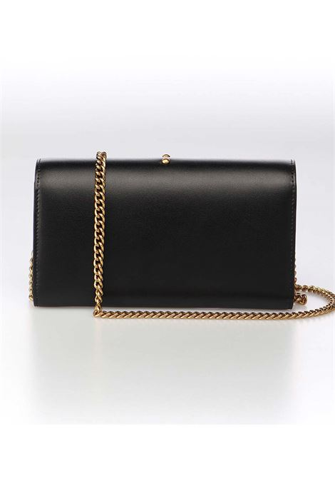 Love wallet simply 3 Pinko | 31 | 1P221YY6XTZ99