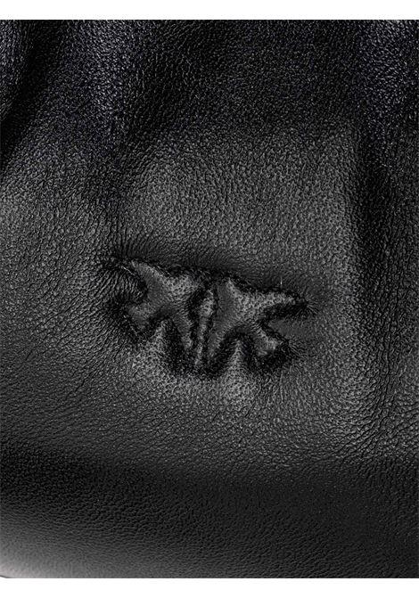mini chain clutch Pinko   31   1P2236Y6Y8Z99