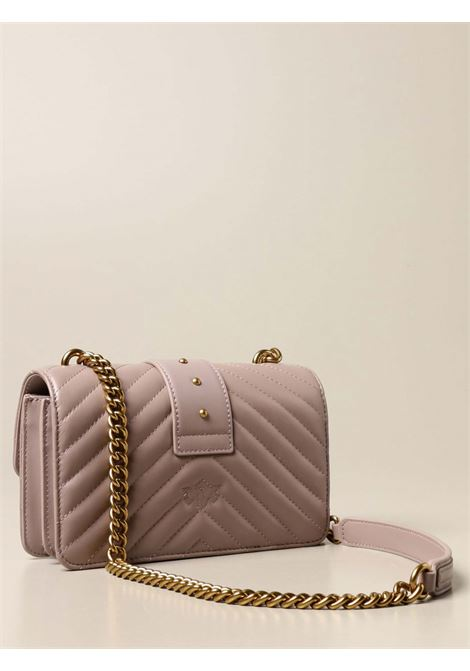 Love minin icon v quil 1cl Pinko | 31 | 1P227LY6XBN63