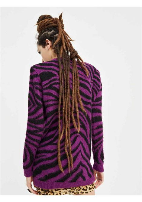 Dress waves Aniye by | 11 | 18100600698