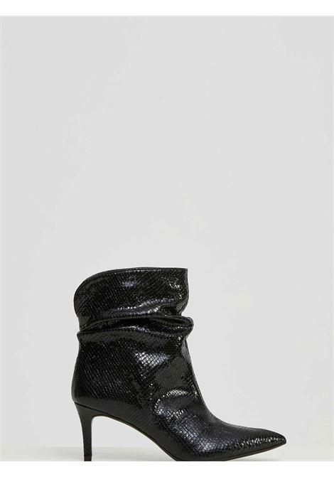 Vegas boots Aniye by | 931559148 | 1A1045000336