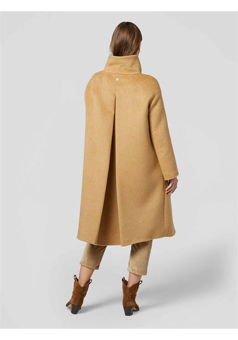 Cappotto london DONDUP | 17 | DJ434OF0182D728