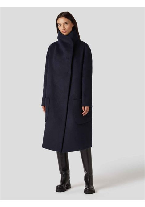 Cappotto london DONDUP | 17 | DJ434OF0182D890