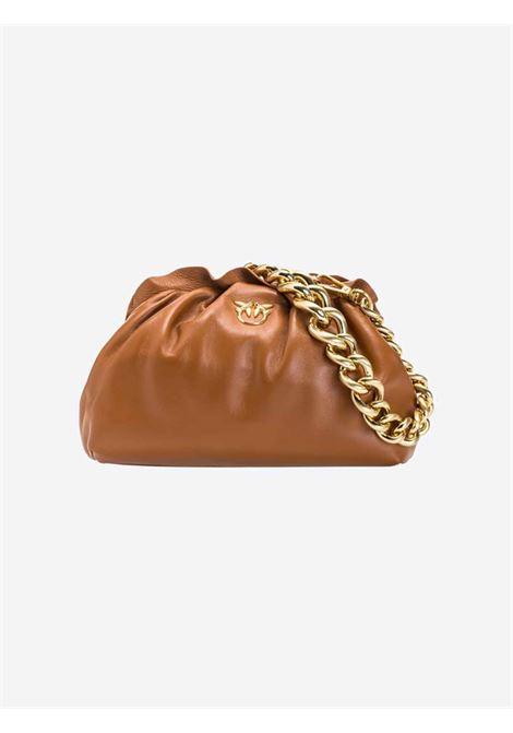 Mini chain clutch Pinko | 31 | 1P22BG-Y7FQL40