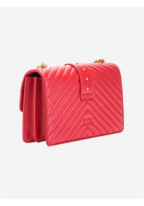 Love classic icon Pinko | 31 | 1P22BT-Y7FYR43