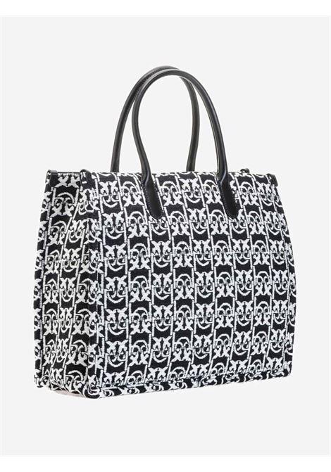 Shopping love monogram Pinko | 31 | 1P22CK-Y7G2ZZ2