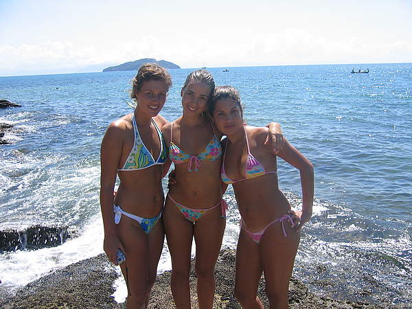 I am going to dress you like the sissy girl you really are - 1 part 1