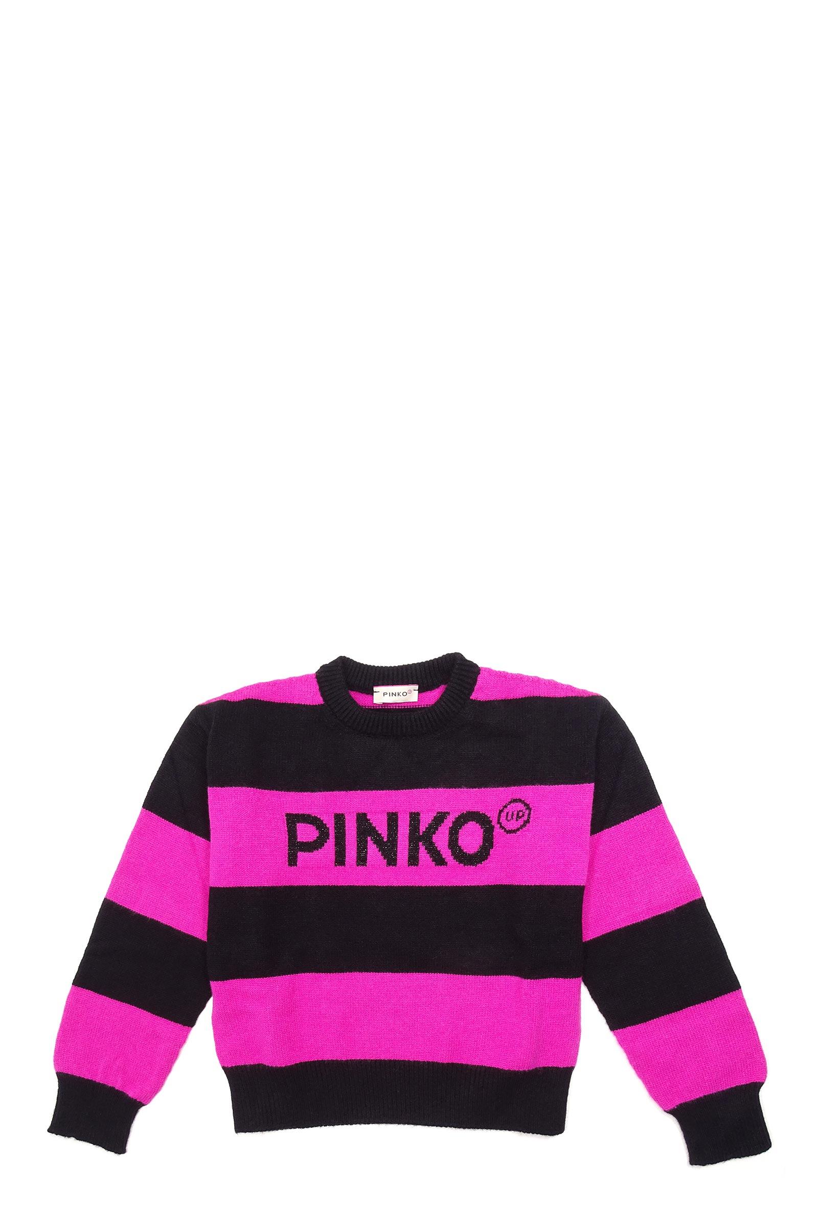Pinko Togo Maglione Donna