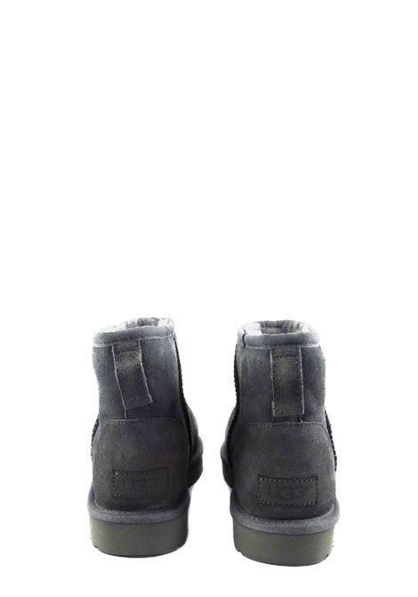 Stivali UGG | Boot | 1016222WGREY