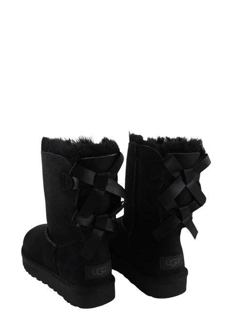 Stivali UGG | Boot | 1016225WBLACK