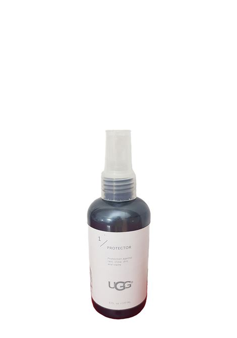 Spray idrorepellente UGG | Spray idrorepellente | 1017834IDROREPELLENTE