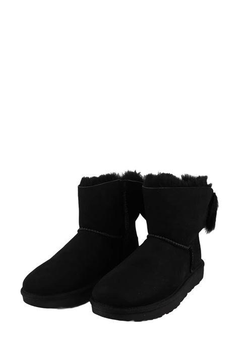 Stivali UGG | Boot | 1094967WBLACK