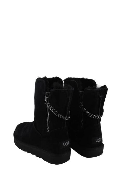 Stivali UGG | Boot | 1094983WBLACK