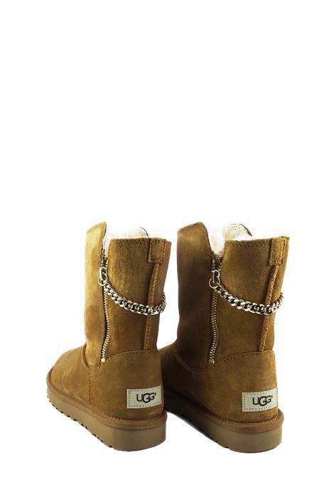 Stivali UGG | Boot | 1094983WCHESTNUT