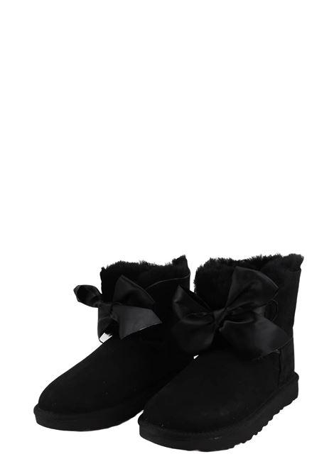 Stivali UGG | Boot | 1098360WBLACK