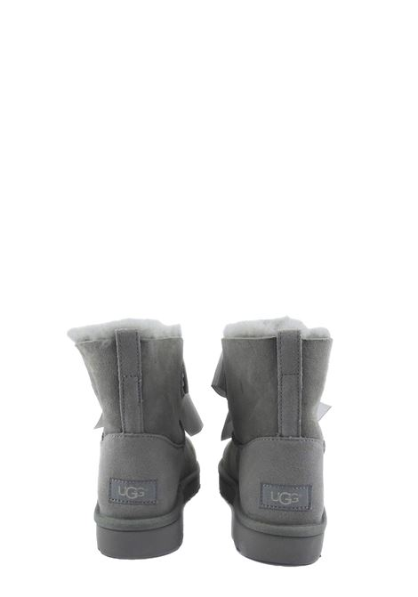 UGG |  | 1098360WSEAL